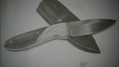 herbertsmesser